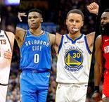 NBA - Previews Playoffs : Qui va perdre des plumes à l'Ouest ?
