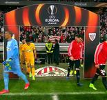 Athletic v APOEL