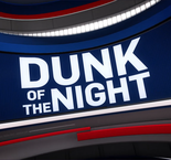 Dunk of the Night - Dwyane Wade