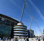 Manchester City charged under anti-doping rules