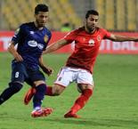 ES Tunis and TP Mazembe set the pace
