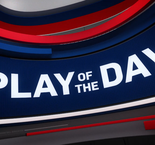 Play of the Day: Robert Covington