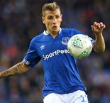 Silva's philosophy part of the Everton lure for Digne