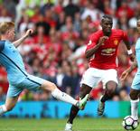 Premier League paying twice as much as European rivals