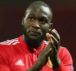 "Lukaku Backtracks From ""Hiding"" Criticism Of Teammates"
