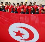 AFCON 2019 – Tunisia Vs Nigeria – How to Watch Online