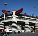 Council open to selling San Siro to Inter & AC Milan amid new stadium proposal