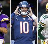 2019 NFL Preview: NFC North