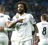 Marcelo: I've Never Wanted To Leave Real Madrid
