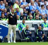 Pep Guardiola Santai City Disebut Bak Tim Conference