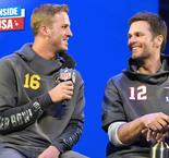 beINSIDE USA (EP13) - Le Super Bowl approche !