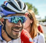 Pinot and Alaphilippe the toast of France after Tourmalet one-two