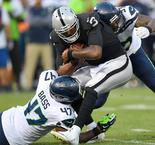 Tottenham to host Raiders versus Seahawks as Levy outlines franchise objective
