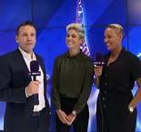 Women's World Cup Daily