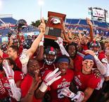FAU Visits FIU as Shula Bowl Rivalry Continues
