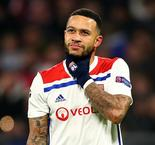 Lyon will only sell one star, says Aulas