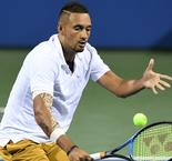 Kyrgios trumps Tsitsipas in Washington thriller, Medvedev awaits in final