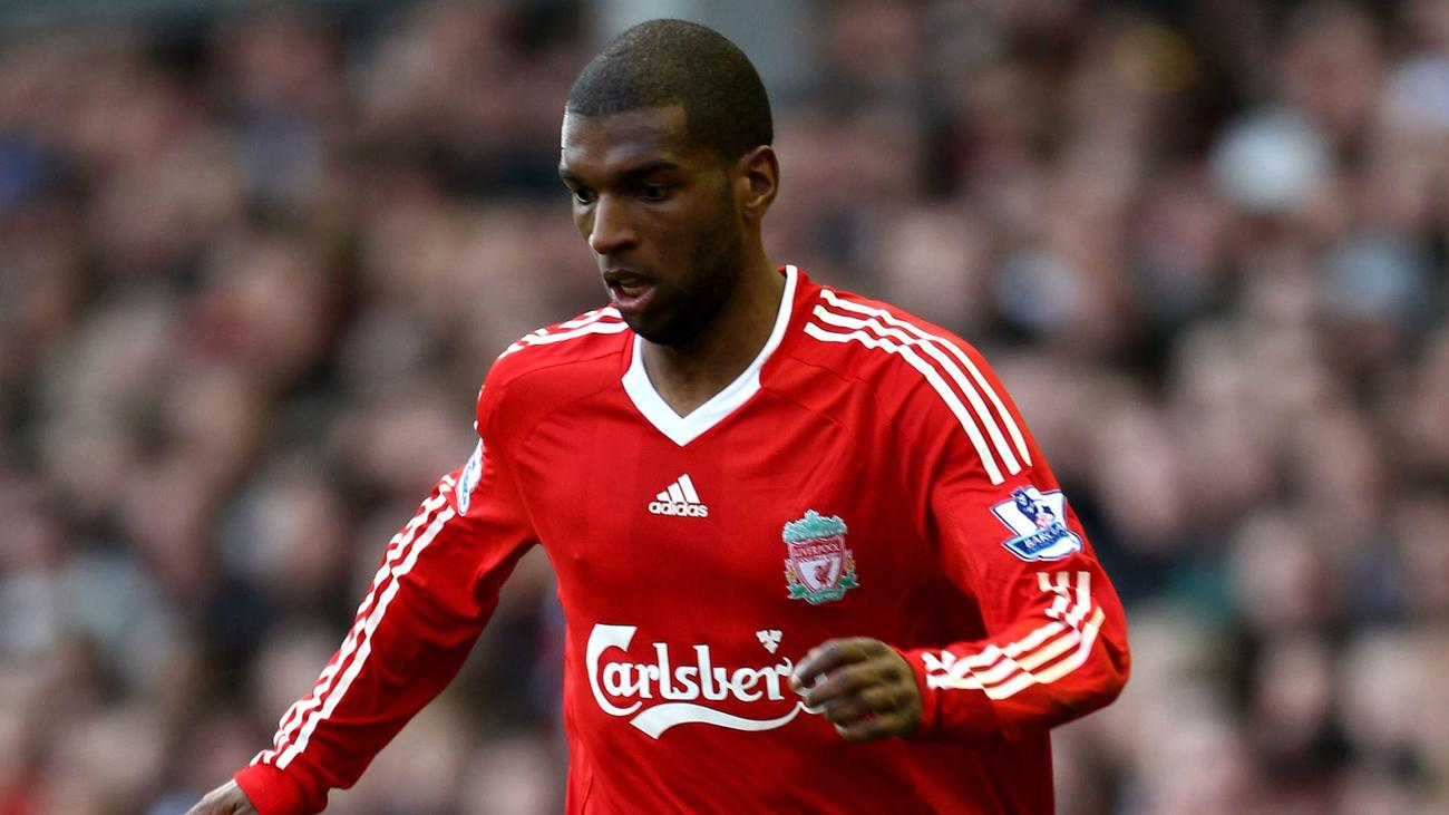 Babel backs Firmino to shine at Liverpool