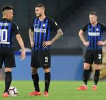 Spalletti throws gauntlet down to players