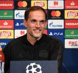 """Tuchel: PSG """"Have The Weapons"""" To Beat Liverpool"""
