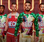 You'll Never pork Alone – Non-League Club Unveils Sausage-Themed Kit