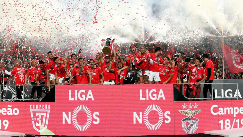 benfica-cropped