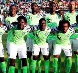 Sulaiman Folarin Reacts To Nigeria's AFCON Semifinal Exit