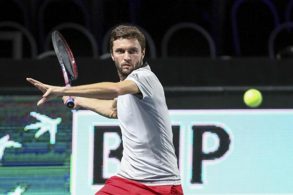 https://images.beinsports.com/XKDnC8cCKLtOeH_89VA2dl0Wqzk=/full-fit-in/1000x0/2180969-Gilles-Simon.jpg