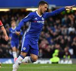 Chelsea must keep Hazard – Gullit