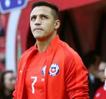 I want to play in the Champions League - Sanchez drops Arsenal exit hint