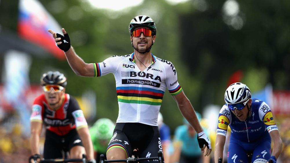 PeterSagan - cropped
