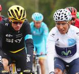 Tour de France 2016: Chris Froome and the Contenders for Yellow