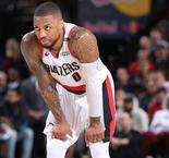 GAME RECAP: Trail Blazers 148, Nets 144