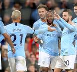 Scintillating City hits Southampton for six