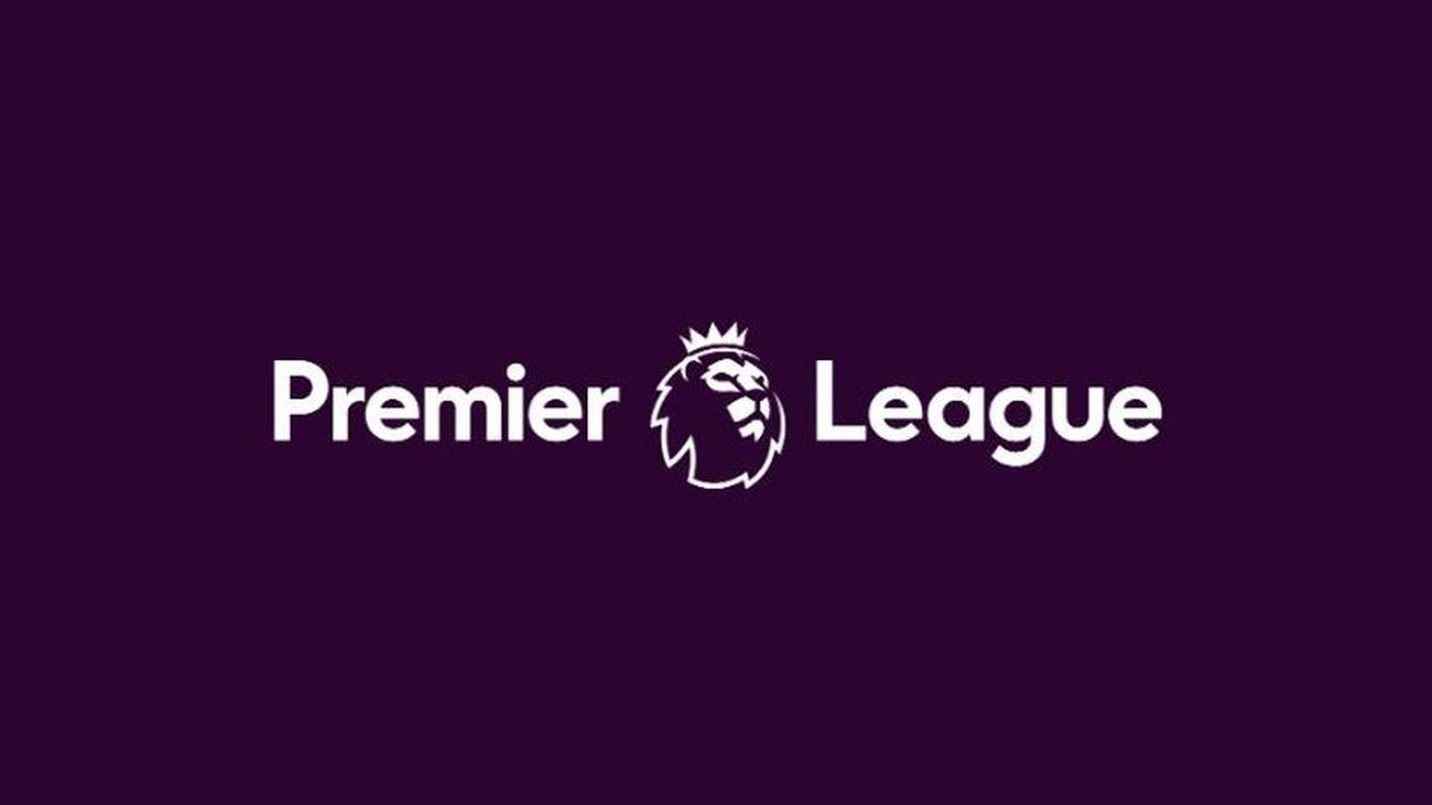 Premier League to seek legal action against pirate broadcaster beoutQ