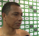 Arsenal struggle financially - Gilberto Silva