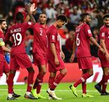 AFC Asian Cup - North Korea Vs Qatar - Preview, How to watch online, Live Match Stream