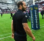 Toulon: Michalak de retour face à Bath