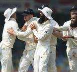 Excellent England complete first Test clean sweep in Sri Lanka