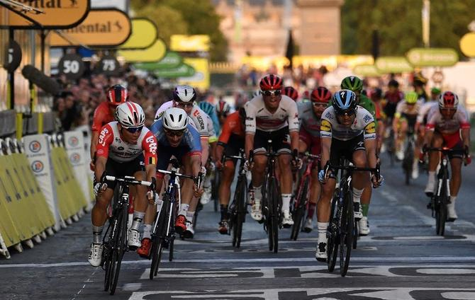 Cycling : Live, video and Cycling news , results Cycling - beIN SPORTS