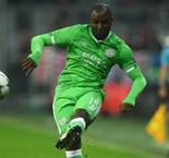 PSV free Willems for transfer talks amid Roma reports