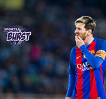 Sports Burst: Barcelona Backlash After Real Sociedad Shame