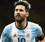 Jorge Sampaoli Says Lionel Messi Was Owed A World Cup