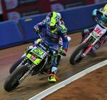 Elias: 'I Can Win the Superprestigio'