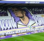 Kompany Suffers Shock Home Loss In Debut As Anderlecht Player-Manager