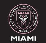 Inter Miami: Beckham Announces MLS Team Name