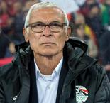 Japan v Uzbekistan: Cuper not distracted by potential last-16 opponents