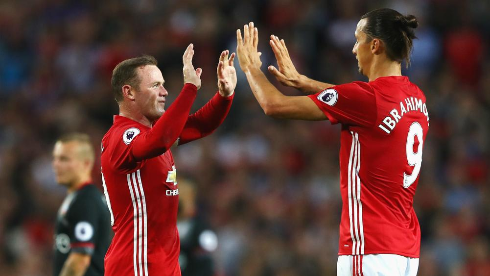 ad232a711  Perfect  Rooney deserves more respect
