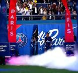 Ligue 1 Preview Show: Recapping Last Season
