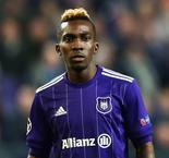 Onyekuru completes Galatasaray loan switch